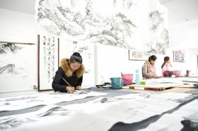 影像大赛记录湖南脱贫感人故事