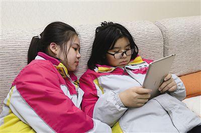 http://www.cqsybj.com/chongqingfangchan/86292.html
