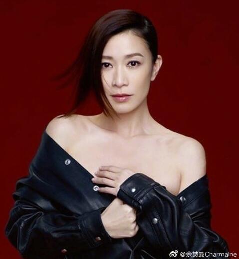 http://www.qwican.com/tiyujiankang/2507197.html