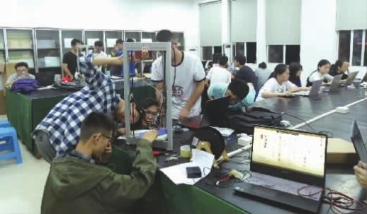 http://www.awantari.com/wenhuayichan/86435.html
