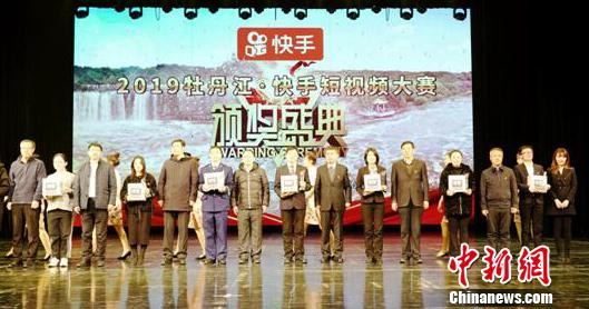 http://www.hljold.org.cn/caijingfenxi/351780.html
