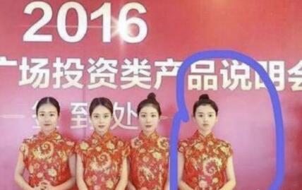 http://www.7loves.org/jiankang/1594339.html