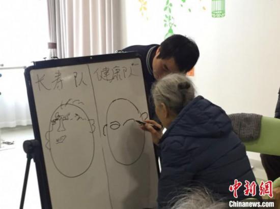 (資料画像、撮影・鄭瑩瑩)