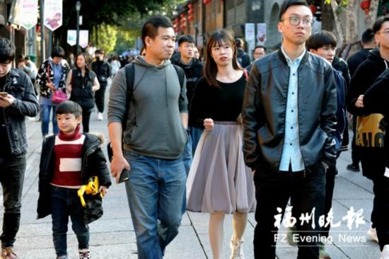 http://www.k2summit.cn/caijingfenxi/1608162.html