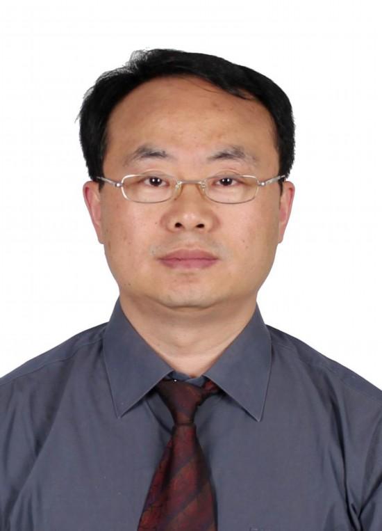 王霄汉任上海市委统战部副部长、市民宗局党组书记