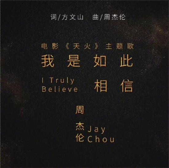 http://www.umeiwen.com/baguajing/1247687.html