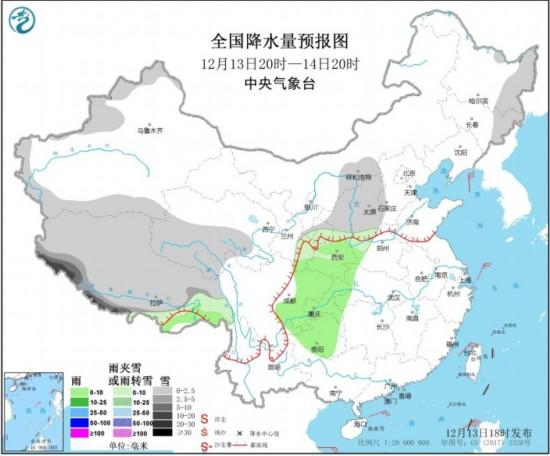 http://www.fanchuhou.com/keji/1417772.html