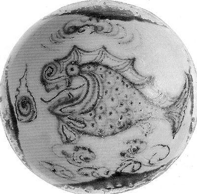 水下考古与海上丝绸之路