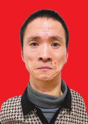 """德孝中华周刊推荐:""""出彩河南人""""2019感动中原十大年度人物候选人评出"""