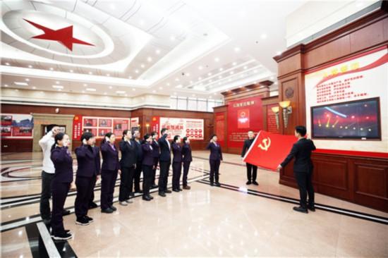 http://www.xzklgb.tw/heilongjiangxinwen/356687.html
