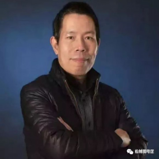 http://www.cqsybj.com/chongqinglvyou/88493.html