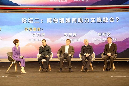 http://www.lzhmzz.com/dushujiaoyu/59668.html