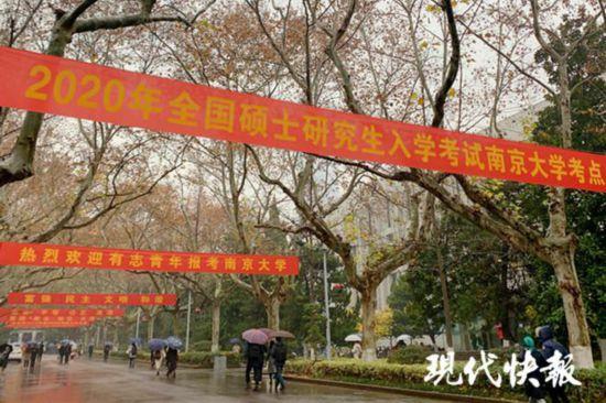 http://www.umeiwen.com/jiaoyu/1290930.html