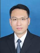 http://www.umeiwen.com/jiaoyu/1304094.html
