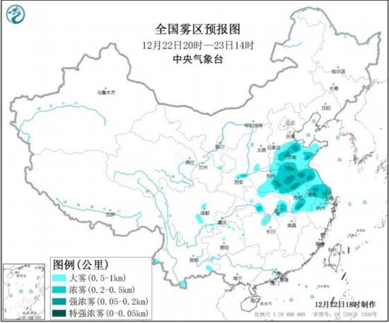 http://www.edaojz.cn/tiyujiankang/393893.html