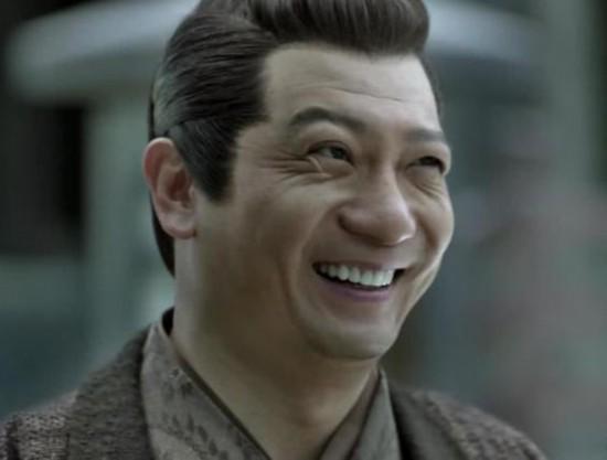 《慶余年》王啟年是十足的表情包 王啟年超越常人的財迷行為 你真的了解嗎?