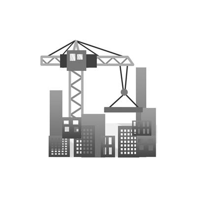 确保脱贫攻坚需改造的135.2万户危房明年全部竣工