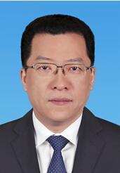 江苏常州市长丁纯跨省履新安徽铜陵市委书记