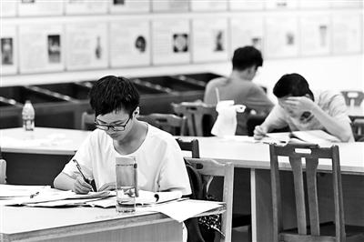未来英语考试什么样