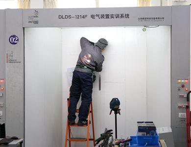 http://www.1560327.live/caijingfenxi/64063.html