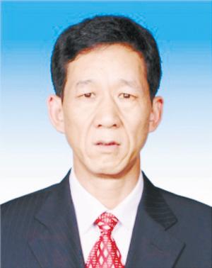 http://www.kmshsm.com/kunmingfangchan/60581.html