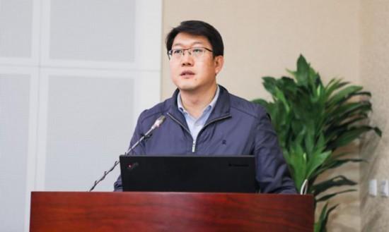 http://www.ncchanghong.com/nanchonglvyou/18330.html
