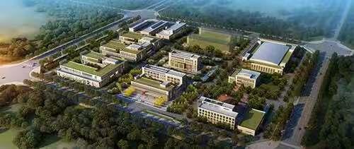 怀柔综合性国家科学中心16个国家重大科技项目获批