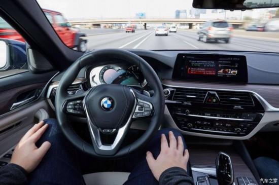 数据定义安全 自动驾驶决策标准将制定