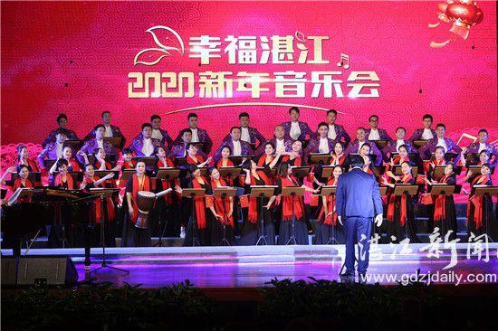 http://www.880759.com/zhanjianglvyou/15971.html