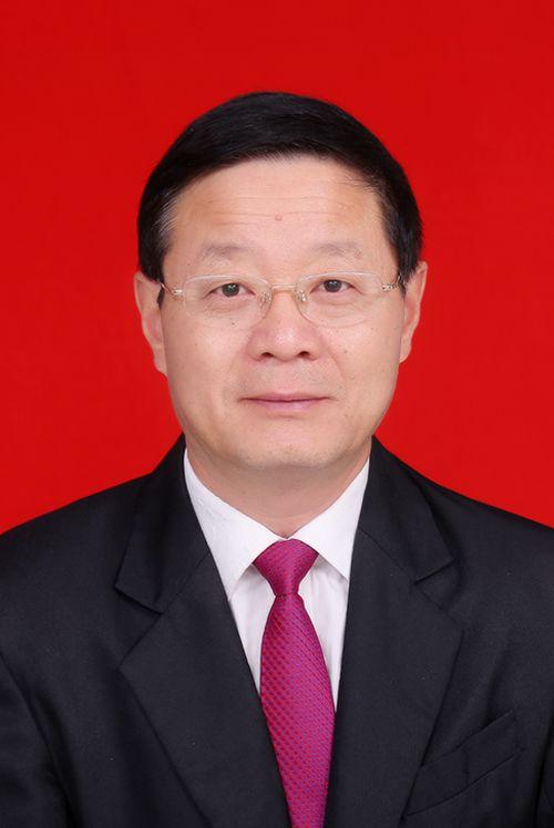 宁夏回族自治区党委干部2019年第7号任前公示