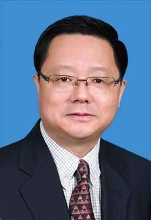 朱咏雷任国家广电总局副局长骆惠