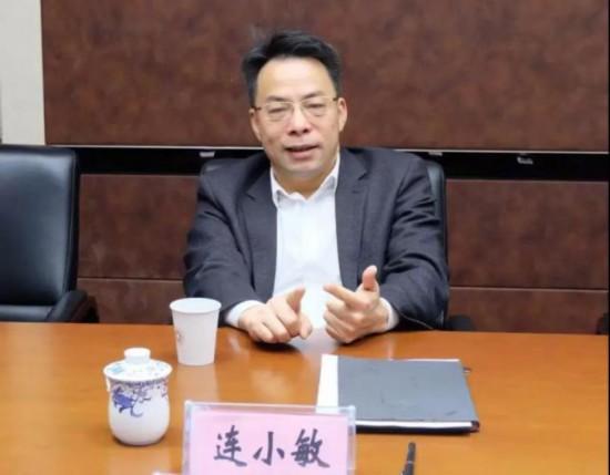 """持续做好纠治""""四风""""工作 省侨联召开全体党员大会"""