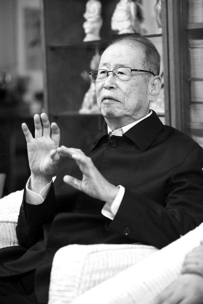 http://www.linjiahuihui.com/jiankangyangsheng/561322.html