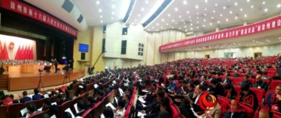 徐州人均gdp_盐城、淮安、徐州、连云港、宿迁,2020年第一季度人均GDP数据