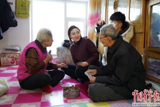 http://www.shangoudaohang.com/yingxiao/275360.html