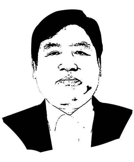 http://www.jienengcc.cn/hongguanjingji/177607.html