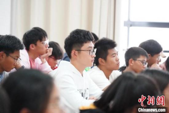 http://www.reviewcode.cn/yunweiguanli/111430.html