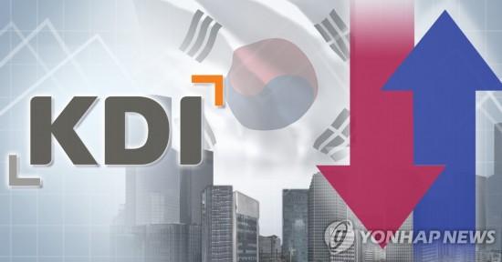 在家手工赚钱:韩国频道