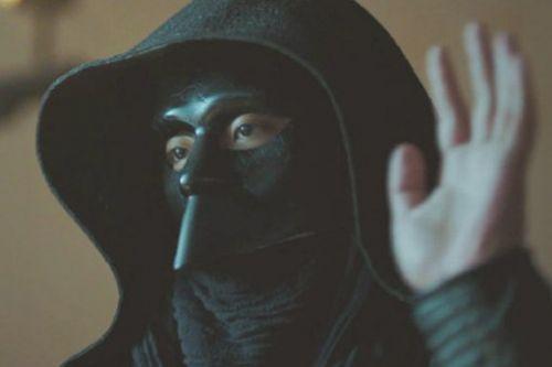 庆余年影子的真正身份揭秘 费介揭开影子的面具究竟是谁
