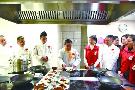 http://www.weixinrensheng.com/meishi/1414009.html