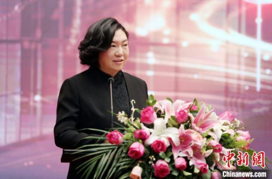 田沁鑫領銜民族歌舞劇《扶貧路上》總編劇總導演力獻精品
