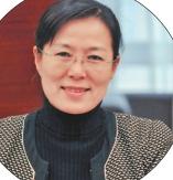 十大赚钱行业:吴小平委员:加强全省社区养老服务设施建设