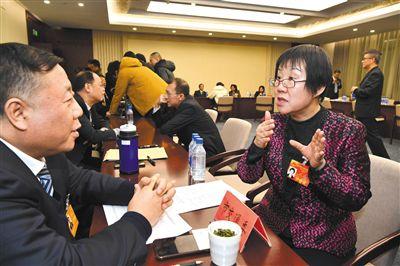 北京:今年全市信号灯移交到公安交管部门