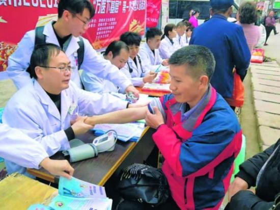 http://www.szminfu.com/qichexiaofei/37358.html