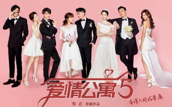 http://www.weixinrensheng.com/shenghuojia/1441956.html