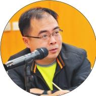 张洪涛委员:将亚布力中国企业家