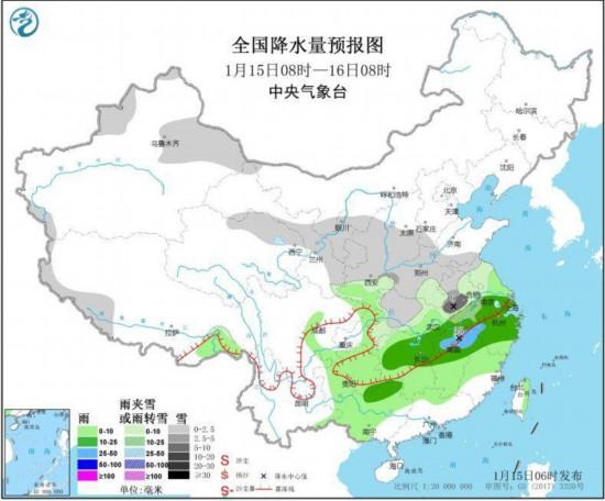 http://www.linjiahuihui.com/guonaxinwen/564331.html