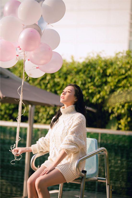 http://www.weixinrensheng.com/baguajing/1454348.html