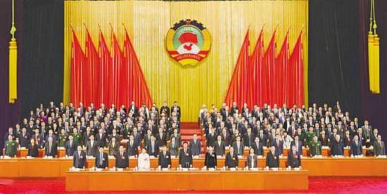 http://www.cqsybj.com/chongqingjingji/94823.html