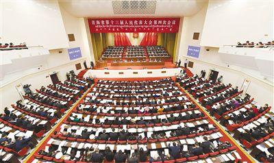 http://www.edaojz.cn/tiyujiankang/438995.html